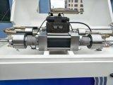 Tagliatrice del getto di acqua con un piccolo taglio di 5 assi