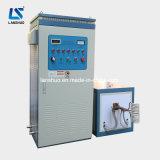 25-35kHz de fréquence moyenne Shaftsgears durcissant la machine durcissante d'admission