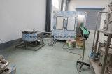Usine de la vente directe à haute vitesse de l'embouteillage de la machine de remplissage de l'eau potable