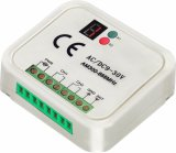2 Channel Multi Frequency Auto Scan Interruptor Receptor Universal