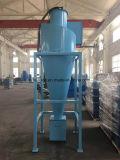 De Installatie van het Cement van de Cycloon van de Filters van de Collector van het stof