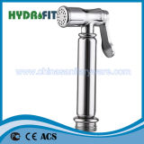 Laiton/zinc Shattaf (HY2330)