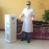 Laser del diodo della strumentazione 808nm del laser Beuaty per ringiovanimento della pelle di rimozione dei capelli