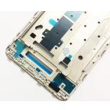 Xiaomi Redmi 주 3 직업적인 152mm 전면 홈 주거 LCD 프레임을%s