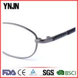 Ynjnの卸し売り標準的なデザイン薄い光学ガラス(YJ-J6888)