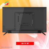 32 set televisivo di pollice HD LED (ZYY-320HiFi-H)