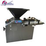 De de commerciële Snijder van het Gebakje van de Apparatuur van de Bakkerij en Machine van Rounder van de Verdeler van het Deeg Rounder
