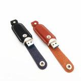 고품질 주문을 받아서 만들어진 USB Pendrive 1-128GB USB 섬광 드라이브