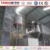 Super fino com certificação CE CCG (CaCO3) Máquina Triturador
