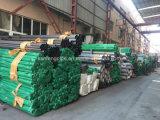 Edelstahl pro Tonnen-Preis-Gefäß
