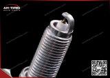 Motor Autolite Funken-Stecker Fabrik-Qualitätsbester Preis Soem-12290-R48-H01