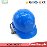 안전 헬멧 가격 (JMC-422D)의 산업 주문 미국 유형