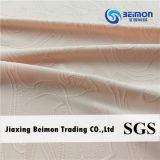 Рекомендуется для вязания из жаккардовой ткани, 40d/34f нейлон спандекс ткани для мода, 160 см*170GSM