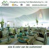 アルミニウム党テントの結婚式のテントのイベントのテント(JMWPT12/300)