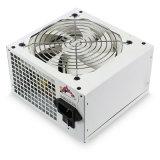 ATX 200W 300W 400W 450W 600W 650W Schaltungs-Stromversorgung