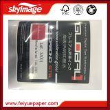 заводская цена Японии термической сублимации чернил для печати из полиэфирного волокна