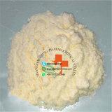 Base sin procesar 10161-33-8 de Tren del polvo de los esteroides del edificio del músculo del 99%