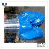"""8 1 2 """"'Broca tricone CID537 Rock Bit para equipamento de perfuração poços de petróleo"""