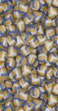 3D Phenolic HPL Compacte raad-012