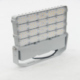 Nouveau projecteur de tunnel LED 100W 200W 400W
