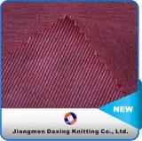 Sicherheitskreis-Baumwolle gefärbtes nur strickendes Gewebe des Twill-Dxh1048