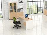 MFC Bureau van de Computer van de Manager van het Kantoormeubilair van de School Het Houten