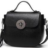 Bagsキャンデーカラー女性のハンドバッグ中国Sy8622からの新しいデザイン女性高品質のショルダー・バッグ