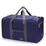 Мешок Duffel ODM Custome Packable OEM