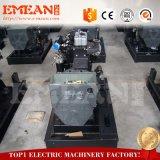 Aprire il tipo 50kw Deutz alimentato generatore diesel