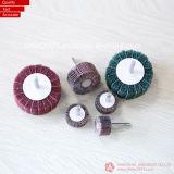 30 * 25 * Ls309 6mm disco de láminas de cerámica