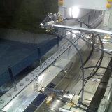 産業電気ペンキのスプレーヤー