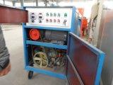 Maquinaria do misturador Ajt-10 concreto em Naac
