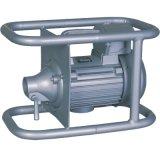 Le Zn90 Vibration béton électrique de la machine pour la machinerie de construction