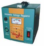 Тип стабилизатор релеего напряжения тока 1kw для компьютера