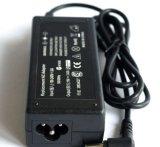 Силовой кабель AC для электропитания и медицинского оборудования и PC