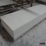 De Stevige Oppervlakte van de Prijs van de fabriek, het Gewijzigde Stevige Blad van de Oppervlakte