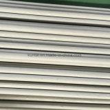 Con paredes gruesas de acero inoxidable 304 de tubería sin costura de tubos de acero para la venta (KT0617)