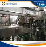 Gekohltes Getränk-füllende Pflanze/Gerät/Produktionszweig