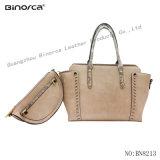 Madame neuve Handbag d'unité centrale de mode d'OEM du professionnel Bn8213