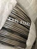 Fil de cordes en acier inoxydable 201/304