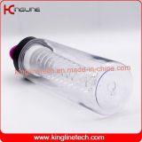 бутылка infuser плодоовощ 700ml (KL-7081)