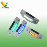 Lâmpada solar do túnel do diodo emissor de luz de Epistar