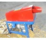 Sheller do milho da máquina da debulhadora do milho da máquina da debulhadora do milho