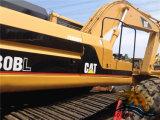 Una buena calidad Original usadas de excavadora Caterpillar 330BL de Bélgica para la venta