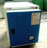 Cocina de niebla de aceite Filtro de humos precipitador electrostático