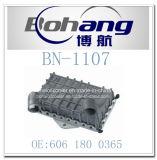 Bonai自動予備品ベンツまたはキットのオートバイオイルクーラー(606 180 0365)