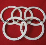 Kleine Alumina van 95% Ceramische Ring
