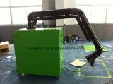 Collector Van uitstekende kwaliteit van het Stof van het Lassen van Erhuan de Malende, de Oppoetsende Machine van de Extractie van het Stof
