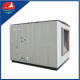 Baixo dispositivo de aquecimento modular de velocidade dobro da série do ruído HTFC-45AK