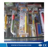 Taglierina di vetro resistente, strumento di taglio del vetro, taglierina di vetro del diamante